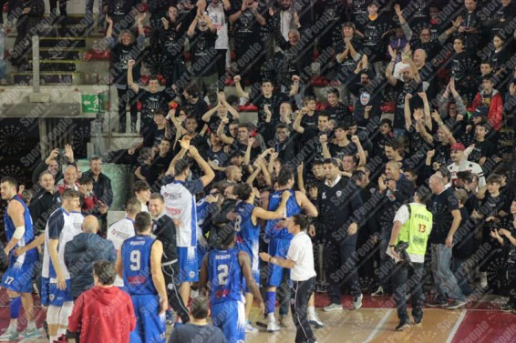 virtus-roma-eurobasket-roma-serie-a2-2016-17-26
