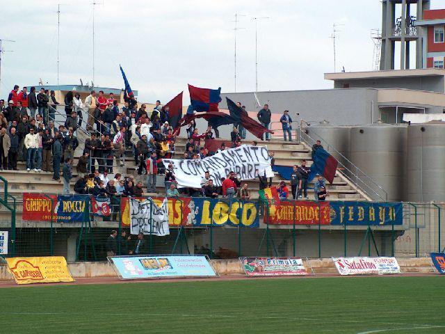 monopoli_locorotondo_2004_2005