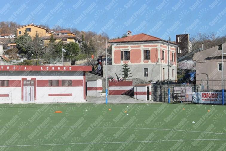 Agnonese-Vastese-Serie-D-2016-17-01