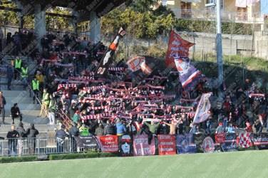 Agnonese-Vastese-Serie-D-2016-17-05