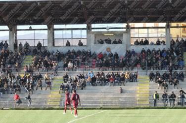 Agnonese-Vastese-Serie-D-2016-17-15