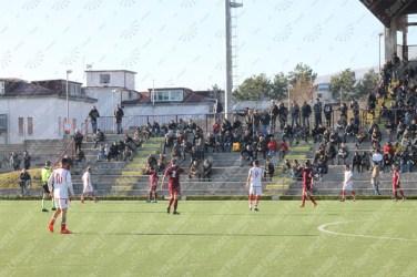 Agnonese-Vastese-Serie-D-2016-17-16