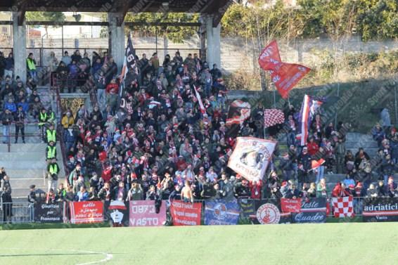 Agnonese-Vastese-Serie-D-2016-17-21