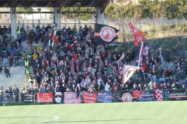 Agnonese-Vastese-Serie-D-2016-17-26