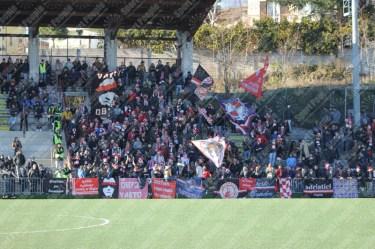 Agnonese-Vastese-Serie-D-2016-17-29