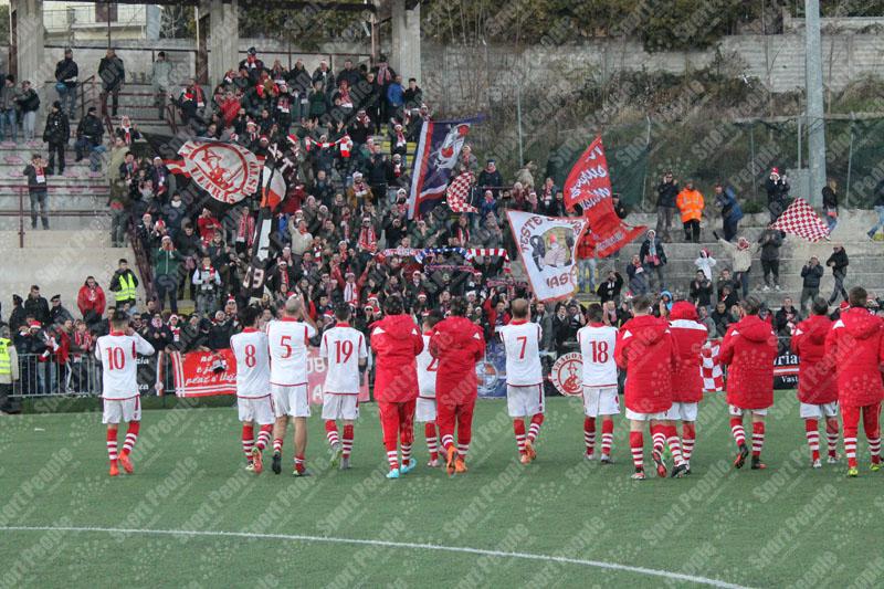 Agnonese-Vastese-Serie-D-2016-17-48