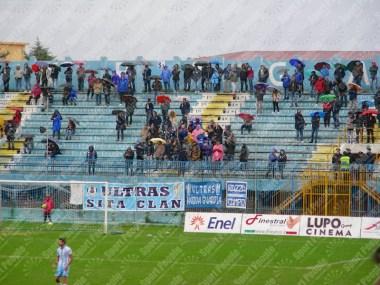 Akragas-Cosenza-Lega-Pro-2016-17-03