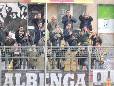 Albenga-Rapallo-Eccellenza-Ligure-2016-17-04