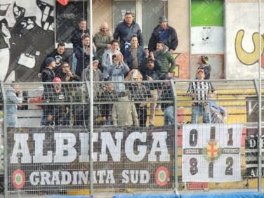 Albenga-Rapallo-Eccellenza-Ligure-2016-17-07