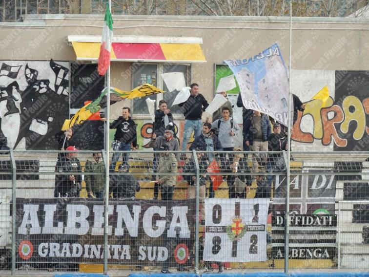 Albenga-Rapallo-Eccellenza-Ligure-2016-17-12