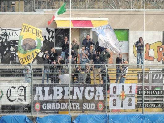 Albenga-Rapallo-Eccellenza-Ligure-2016-17-15