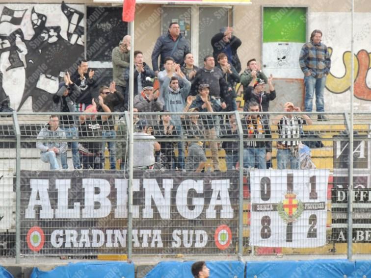Albenga-Rapallo-Eccellenza-Ligure-2016-17-20