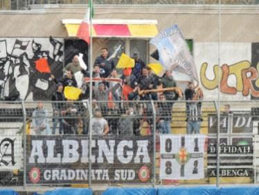 Albenga-Rapallo-Eccellenza-Ligure-2016-17-30
