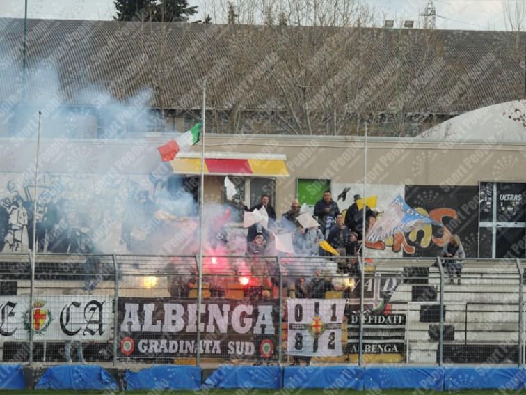 Albenga-Rapallo-Eccellenza-Ligure-2016-17-34