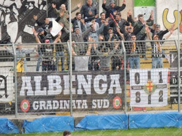 Albenga-Rapallo-Eccellenza-Ligure-2016-17-38