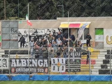 Albenga-Rapallo-Eccellenza-Ligure-2016-17-40