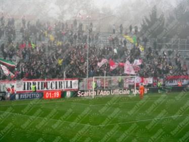 Carpi-Ternana-Serie-B-2016-17-03