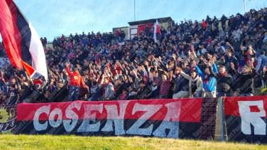 Cosenza-Catanzaro-Lega-Pro-2016-17-10