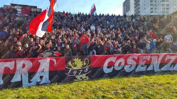 Cosenza-Catanzaro-Lega-Pro-2016-17-14