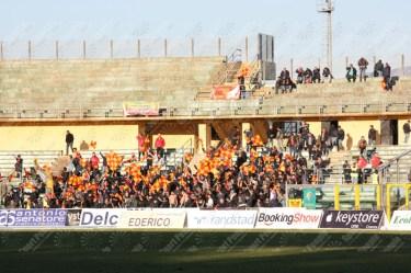 Cosenza-Catanzaro-Lega-Pro-2016-17-37