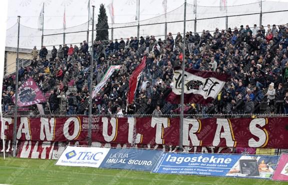 Fano-Venezia-Lega-Pro-2016-17-10