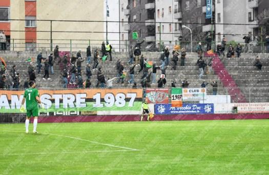 Fano-Venezia-Lega-Pro-2016-17-16