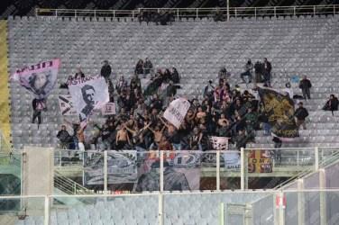 fiorentina-palermo-serie-a-2016-17-16