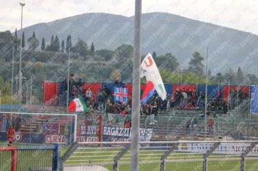 Fondi-Andria-Lega-Pro-2016-17-03