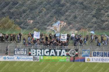 Fondi-Andria-Lega-Pro-2016-17-06