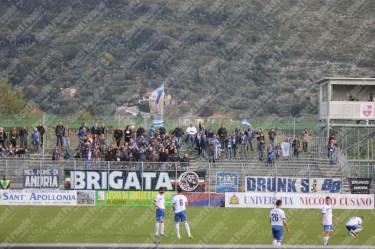 Fondi-Andria-Lega-Pro-2016-17-08