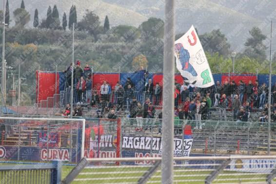 Fondi-Andria-Lega-Pro-2016-17-11
