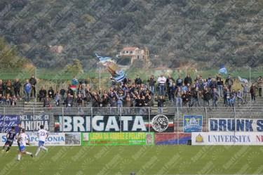 Fondi-Andria-Lega-Pro-2016-17-14