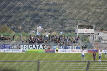 Fondi-Andria-Lega-Pro-2016-17-24