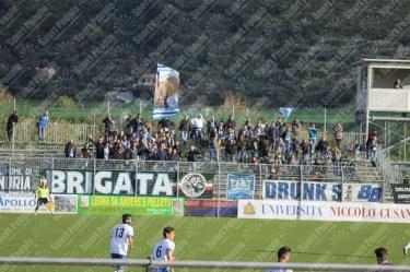 Fondi-Andria-Lega-Pro-2016-17-25