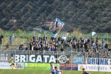 Fondi-Andria-Lega-Pro-2016-17-28