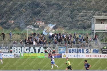 Fondi-Andria-Lega-Pro-2016-17-40