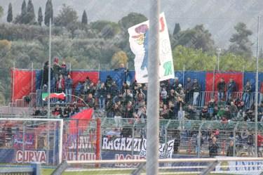 Fondi-Andria-Lega-Pro-2016-17-41