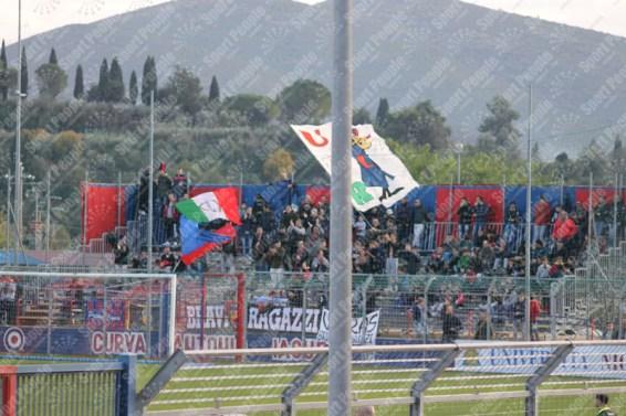 Fondi-Andria-Lega-Pro-2016-17-44
