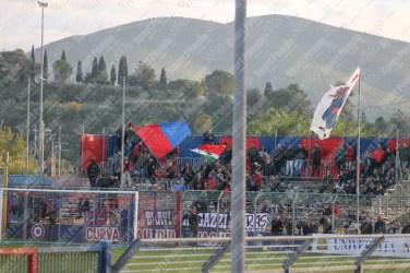 Fondi-Andria-Lega-Pro-2016-17-49