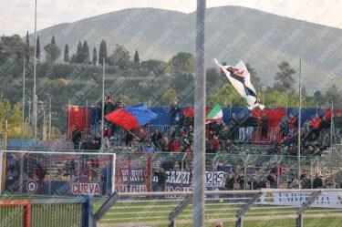 Fondi-Andria-Lega-Pro-2016-17-52