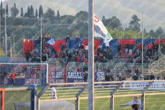 Fondi-Andria-Lega-Pro-2016-17-54