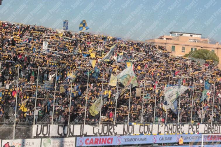 Frosinone-Benevento-Serie-B-2016-17-01