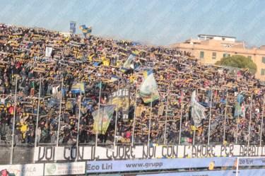 Frosinone-Benevento-Serie-B-2016-17-03