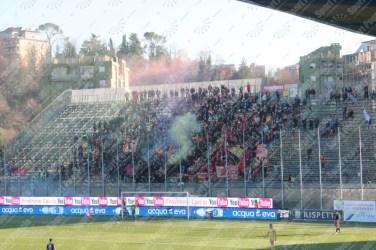 Frosinone-Benevento-Serie-B-2016-17-06