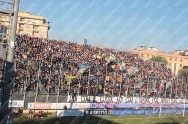 Frosinone-Benevento-Serie-B-2016-17-07
