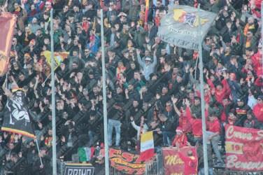 Frosinone-Benevento-Serie-B-2016-17-16