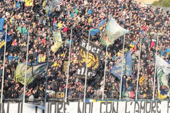 Frosinone-Benevento-Serie-B-2016-17-21