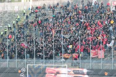 Frosinone-Benevento-Serie-B-2016-17-28
