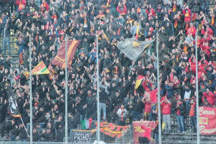 Frosinone-Benevento-Serie-B-2016-17-31