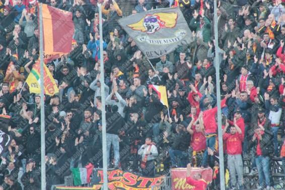 Frosinone-Benevento-Serie-B-2016-17-32